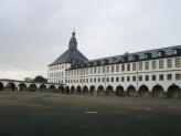 Tour Marienglashøhle. Schloss Friedenstein image