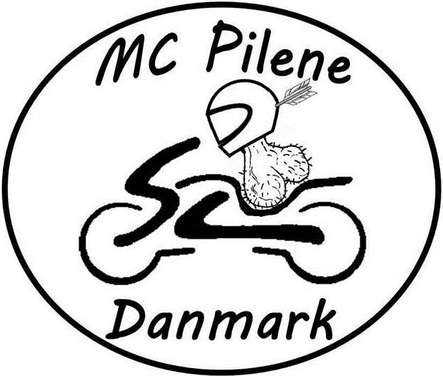 Tour MC Pilenes vej til Prag 2014 image