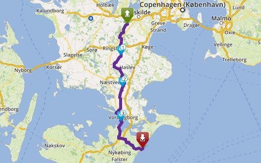 Tour 152_JW - Polme Nakke - Traktørsted image