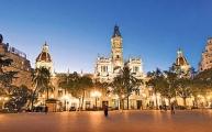 Tour Spain 2 - 2017 image