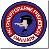 Tour Fredericia til Kiel image