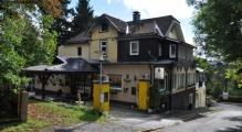 Tour Vodskov - Braunlage i Harzen 2015 image