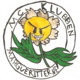 Tour 052 KARREBÆKSMINDE FRA ROSKILDE HAVN SLUT GREVE SYD OK TANKEN image