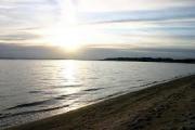 Tour Sydøstjyllands kyst - kort image