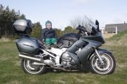 Tour tur fra lindau til schwangau image