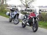 Tour Holbæk til Egeskov image