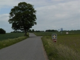 Tour Nordvest Fyn image