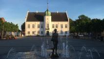 Tour 2021 Søn Lolland image