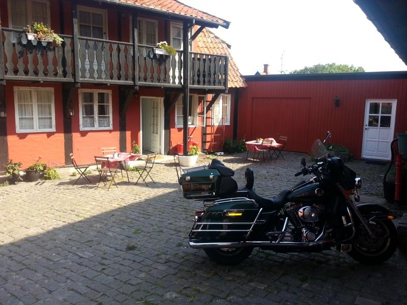 Tour borholm rundt 1 image