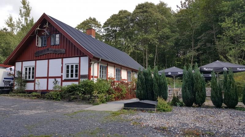 Tour KudskehusetRosHavn2019 image