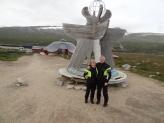 Tour Dag 5, Mo i Rana-Narvik image