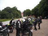Tour Sønderborg2 image
