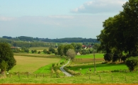 Tour De Vlaamsche Ardennen *** image