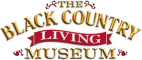 Tour The Black Country Living Museum image