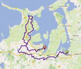 Tour 286_Ro - Højby Kro - Munken image