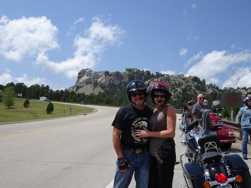 Tour Lebanon Ride 2 image