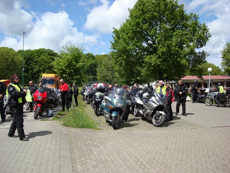 Tour Xpedit Dag 3 Eftermiddag image