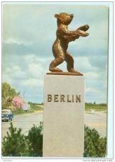 Tour Berlin2017udrejsen image