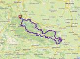Tour Harzen_2021_3 image