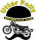 Motorcycle club «Utter Folly Motorcycle Club»