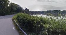 Tour Skurup-Häckeberga-Malmö image