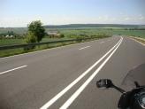 Tour Magdeburg - Wurzburg image