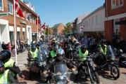 Tour Aalborg - Løgstør Parade image