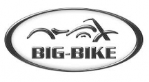 Tour 2018-25 Big Bike fællestur. d. 23-8-18 image
