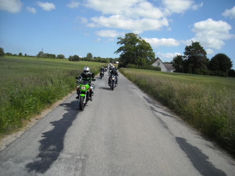 Tour Fr.sundsvej 175-Korporalskroen 1 image