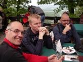 Tour 2017 alpetur III image