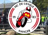 Tour De 4 færger MCDU image