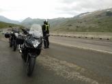 Tour santander to valencia image