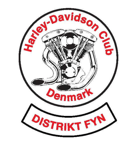 Tour 117. Silkeborg - Marslev  (2) d. 6-5-17 image