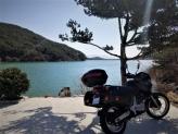 Tour Jeongeup to Gunsan image