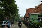 Tour Dutch Noord-Holland Tour image