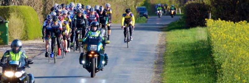 Tour Alpetramp-2015 image