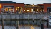 Tour 2019 Hundested Havn Bryghuset Biltur image