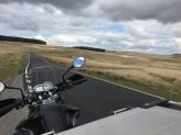 Tour Mid Wales - Adventure Roads image