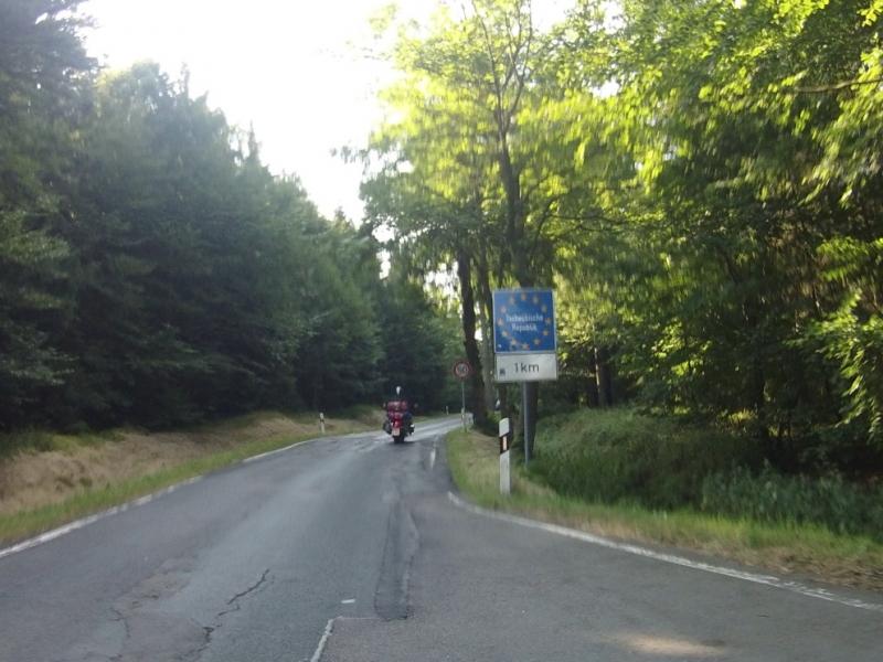 Tour sächsisches Bergland image