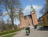 Tour Sydsjælland-Roskilde-Præstø-Skælskør-Roskilde image