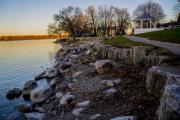 Tour Niagara At The Lake & Vineyards image