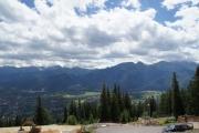 Tour Rundt om Høje Tatra image