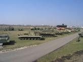 Tour Технический музей ОАО «АвтоВАЗ» image