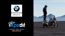 Tour Xpedit - Rass Pølsevogn i Skanderborg image