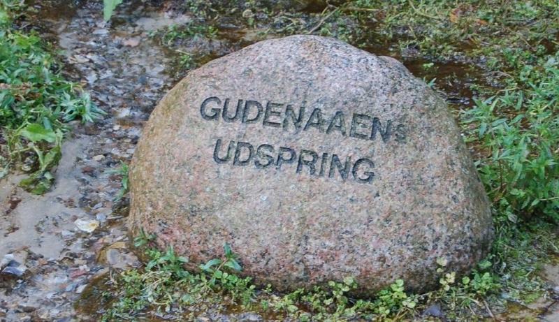 Tour Tur til Den genfundne bro  300618 image