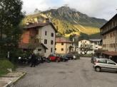 Tour Alpetur2017 den lille Canazei rundtur image