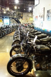 Tour Buddy Stubbs Motorcycle Museum image