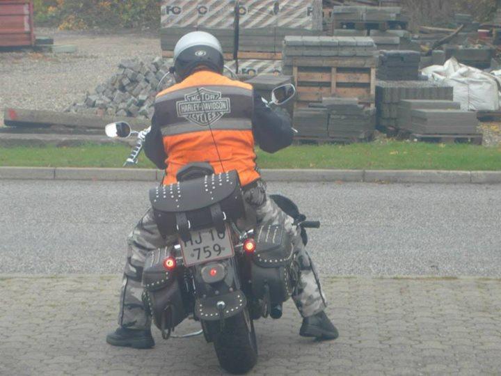 Tour Himmerland m.v. image