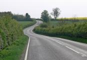 Tour Lincolnshire TT image