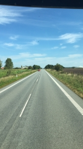 Tour Tour hejm fra langeland 6/8-19 image